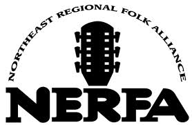 Northeast Regional Folk Alliance